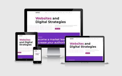 Mobile Friendly Websites increase sales