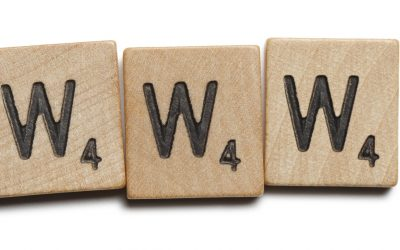 4 Ways to Refresh Your Website for 2021